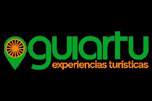 Visitas guiadas Free Tour en Vitoria